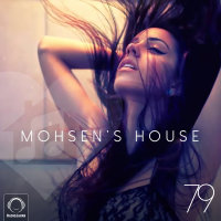 Mohsen's House - 'Episode 79'