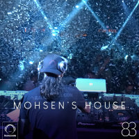 Mohsen's House - 'Episode 83'