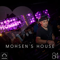 Mohsen's House - 'Episode 84'