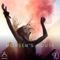 Mohsen's House - 'Episode 90'