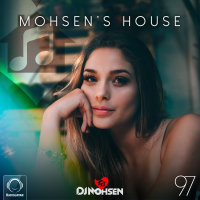 Mohsen's House - 'Episode 97'