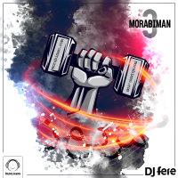 MorabiMan - 'Episode 3'