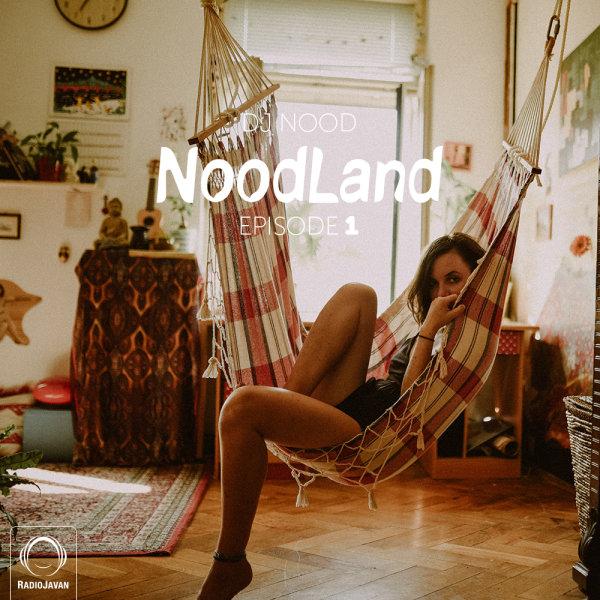 NoodLand - 'Episode 1'