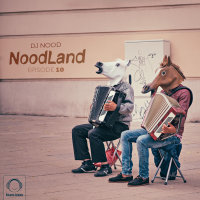 NoodLand - 'Episode 10'