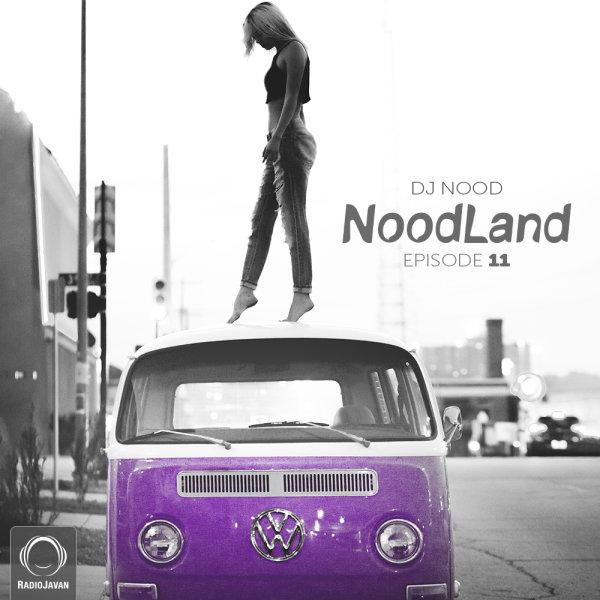 NoodLand - 'Episode 11'