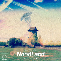 NoodLand - 'Episode 13'
