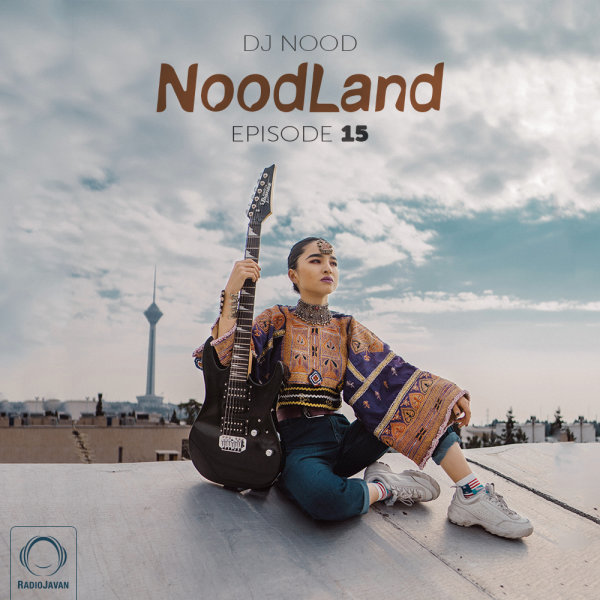 NoodLand - 'Episode 15'