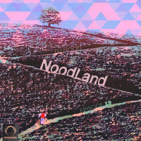 NoodLand - 'Episode 19'