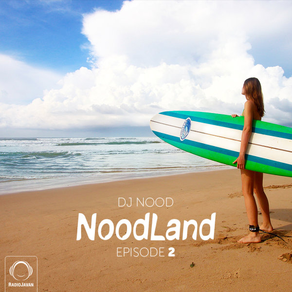 NoodLand - 'Episode 2'
