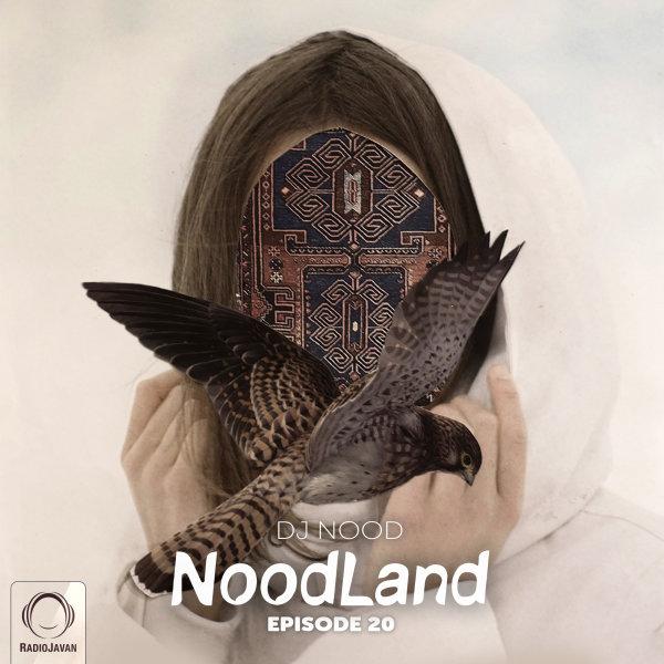 NoodLand - 'Episode 20'