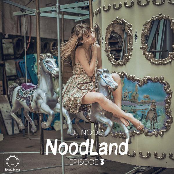 NoodLand - 'Episode 3'