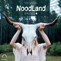 NoodLand - 'Episode 4'