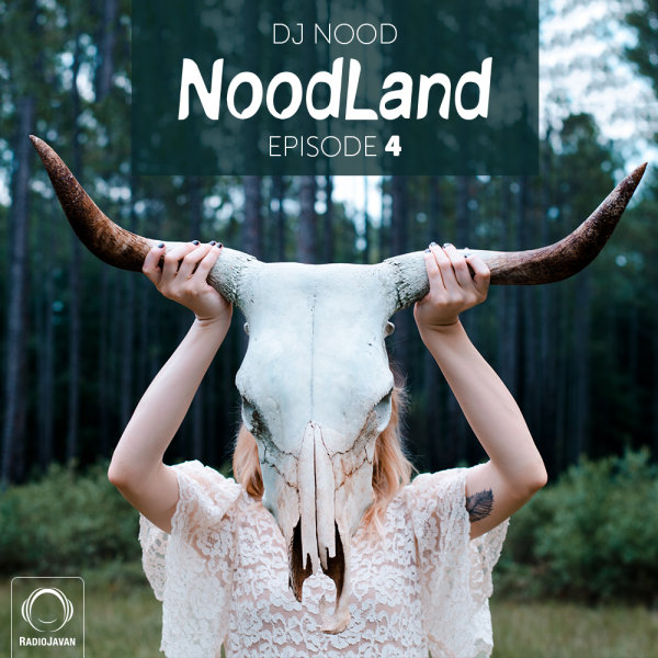 NoodLand - 'Episode 4'