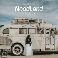 NoodLand - 'Episode 7'
