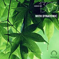 Norooz Mix 1393 - 'DJ Dynatonic'