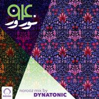 Norooz Mix 1394 - 'Dynatonic'