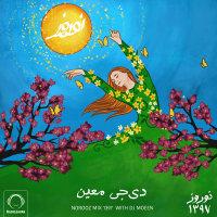 Norooz Mix 1397 - 'DJ Moeen'