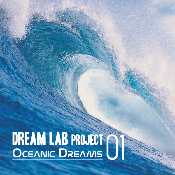 Oceanic Dreams - Episode 1