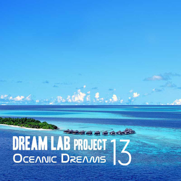 Oceanic Dreams - Episode 13