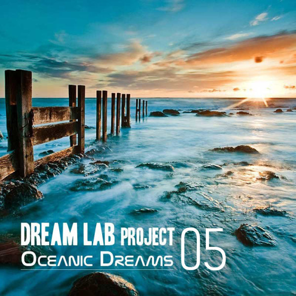 Oceanic Dreams - Episode 5