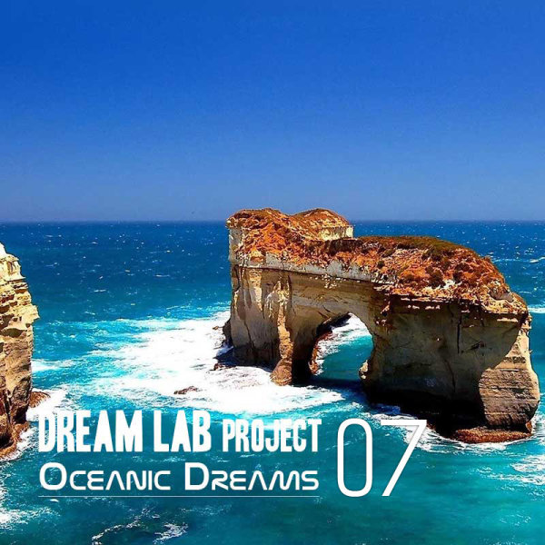 Oceanic Dreams - Episode 7