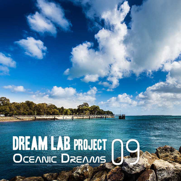 Oceanic Dreams - Episode 9