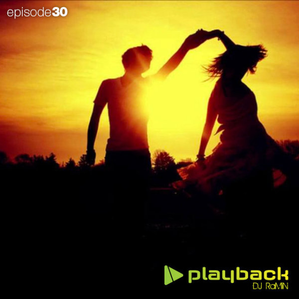 Playback - 'Episode 30'