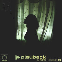 Playback - 'Episode 49'