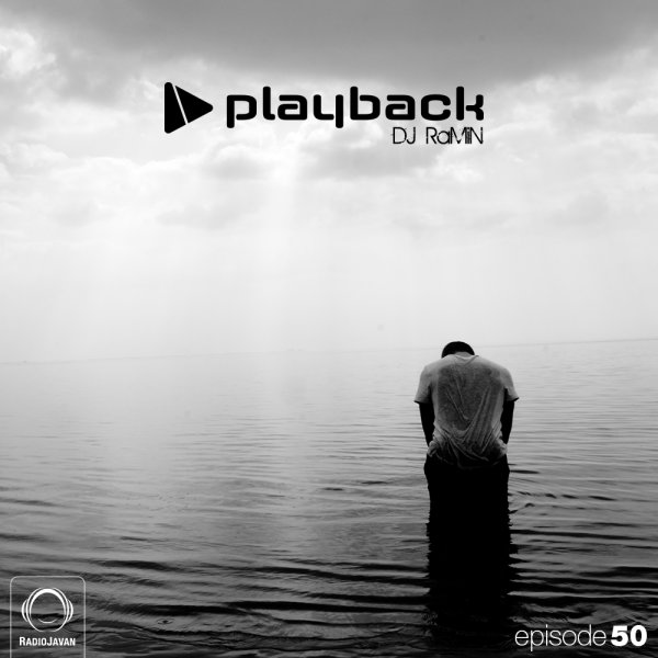 Playback - 'Episode 50'