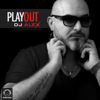 Playout - 'Episode 1'
