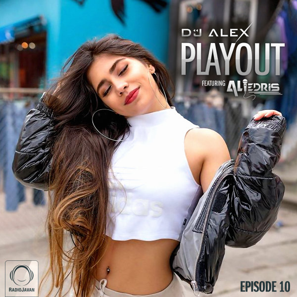 Playout - 'Episode 10'
