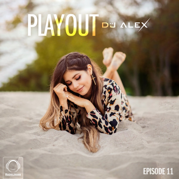Playout - 'Episode 11'