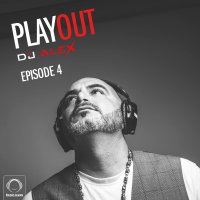 Playout - 'Episode 4'