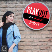 Playout - 'Episode 5'