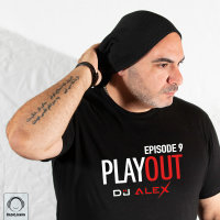 Playout - 'Episode 9'