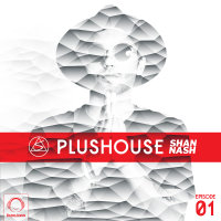 PlusHouse - 'Episode 1'