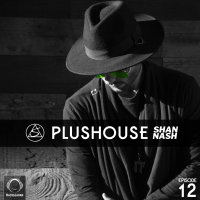 PlusHouse - 'Episode 12'