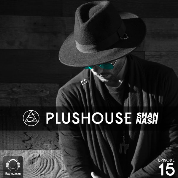 PlusHouse - 'Episode 15'