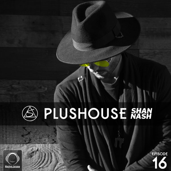 PlusHouse - 'Episode 16'