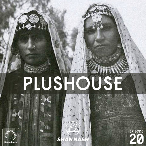 PlusHouse - 'Episode 20'