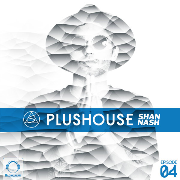 PlusHouse - 'Episode 4'