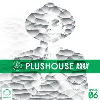 PlusHouse - 'Episode 6'