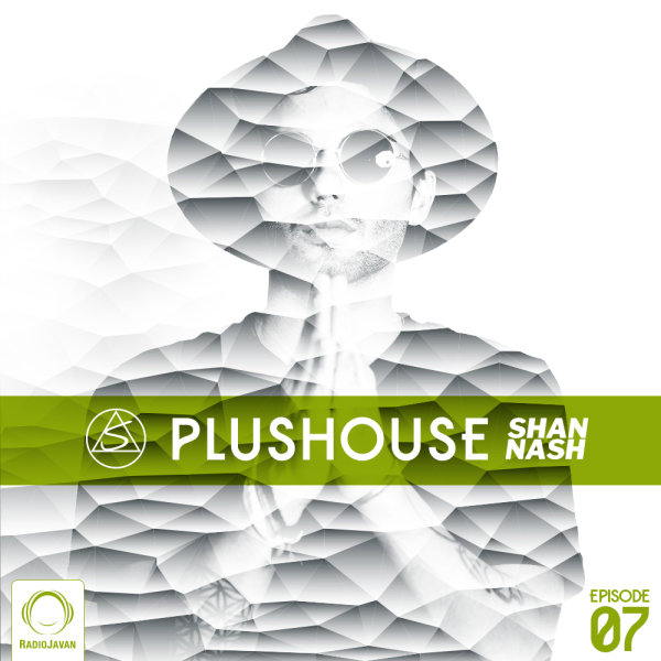 PlusHouse - 'Episode 7'