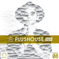 PlusHouse - 'Episode 8'