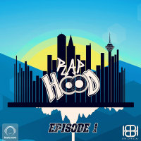 Rap Hood - 'Episode 1'