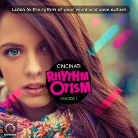 RhythmOtism - 'Episode 1'