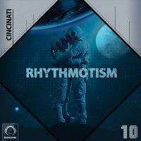 RhythmOtism - 'Episode 10'