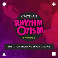 RhythmOtism - 'Episode 2'