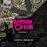 RhythmOtism - 'Episode 3'