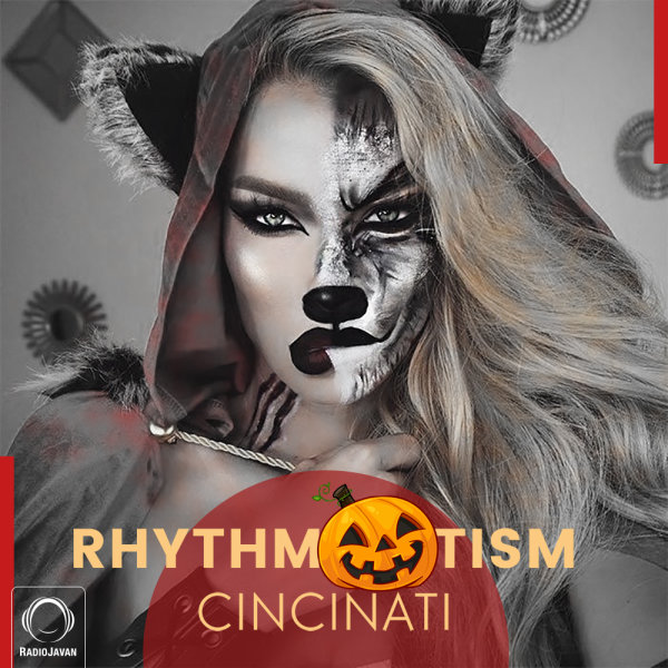 RhythmOtism - 'Episode 4'